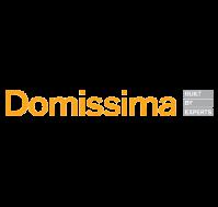 Domissima